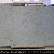 image 07-kamien-naturalny-granit-kashmire-white-jpg