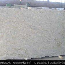 image 08-kamien-naturalny-granit-kashmire-white-jpg
