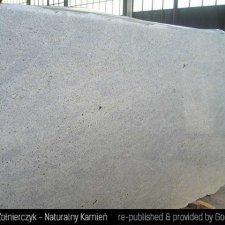 image 09-kamien-naturalny-granit-kashmire-white-jpg
