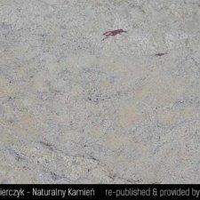 image 11-kamien-naturalny-granit-kashmire-white-jpg
