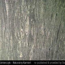 granit-kuppam-green