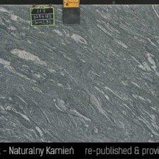 image 01-kamien-naturalny-granit-kuppam-green-jpg