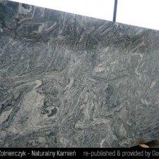 image 02-kamien-naturalny-granit-kuppam-green-jpg
