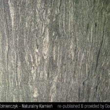 image 03-kamien-naturalny-granit-kuppam-green-jpg