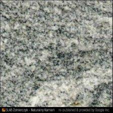 image 04-kamien-naturalny-granit-kuppam-green-jpg