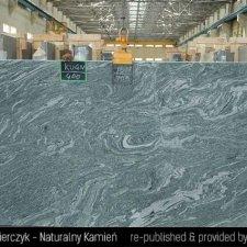 image 05-kamien-naturalny-granit-kuppam-green-jpg