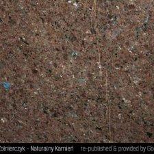 image 01-kamien-naturalny-granit-labrador-antique-jpg