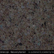 image 03-kamien-naturalny-granit-labrador-antique-jpg