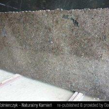 image 05-kamien-naturalny-granit-labrador-antique-jpg