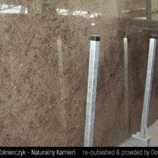 image 07-kamien-naturalny-granit-labrador-antique-jpg