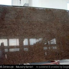 image 08-kamien-naturalny-granit-labrador-antique-jpg