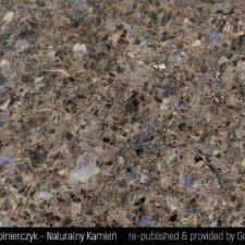 image 09-kamien-naturalny-granit-labrador-antique-jpg