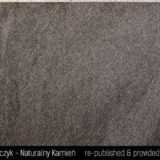 image 11-kamien-naturalny-granit-labrador-antique-jpg