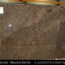 image 12-kamien-naturalny-granit-labrador-antique-jpg