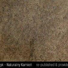 image 14-kamien-naturalny-granit-labrador-antique-jpg