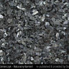 granit-labrador-blue-pearl