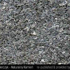 image 01-kamien-granit-labrador-blue-pearl-jpg