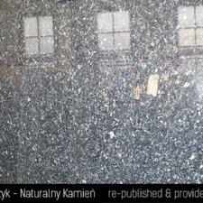 image 02-kamien-granit-labrador-blue-pearl-jpg
