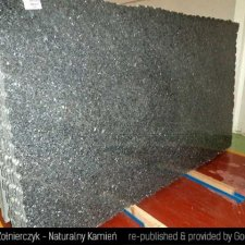 image 03-kamien-granit-labrador-blue-pearl-jpg