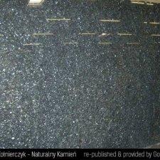 image 04-kamien-granit-labrador-blue-pearl-jpg