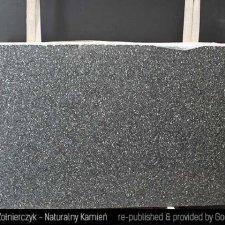image 05-kamien-granit-labrador-blue-pearl-jpg