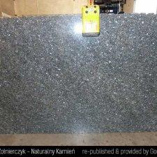 image 06-kamien-granit-labrador-blue-pearl-jpg