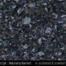 image 07-kamien-granit-labrador-blue-pearl-jpg