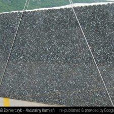 image 08-kamien-granit-labrador-blue-pearl-jpg