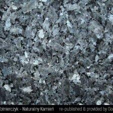 image 09-kamien-granit-labrador-blue-pearl-jpg