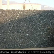 image 11-kamien-granit-labrador-blue-pearl-jpg