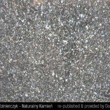 image 12-kamien-granit-labrador-blue-pearl-jpg