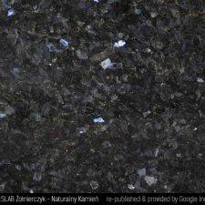 image 01-kamien-naturalny-granit-labrador-emerald-jpg