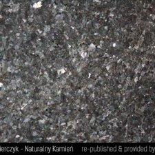 image 03-kamien-naturalny-granit-labrador-emerald-jpg