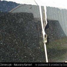 image 04-kamien-naturalny-granit-labrador-emerald-jpg