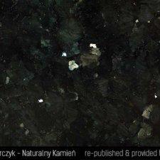 image 06-kamien-naturalny-granit-labrador-emerald-jpg