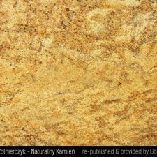 granit-madura-gold