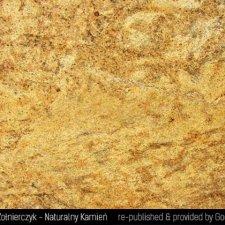 image 01-kamien-naturalny-granit-madura-gold-jpg