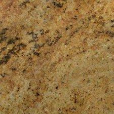 image 02-kamien-naturalny-granit-madura-gold-jpg