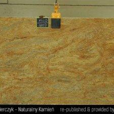 image 03-kamien-naturalny-granit-madura-gold-jpg