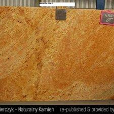 image 04-kamien-naturalny-granit-madura-gold-jpg