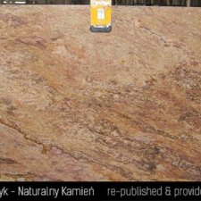 image 05-kamien-naturalny-granit-madura-gold-jpg