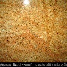 image 06-kamien-naturalny-granit-madura-gold-jpg