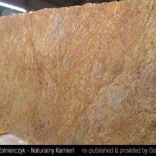 image 07-kamien-naturalny-granit-madura-gold-jpg