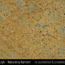 image 08-kamien-naturalny-granit-madura-gold-jpg
