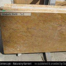 image 09-kamien-naturalny-granit-madura-gold-jpg