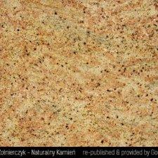 image 10-kamien-naturalny-granit-madura-gold-jpg