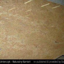 image 11-kamien-naturalny-granit-madura-gold-jpg