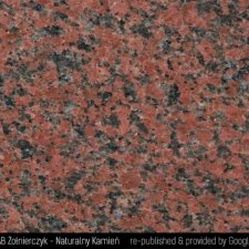 granit-maple-red-g562