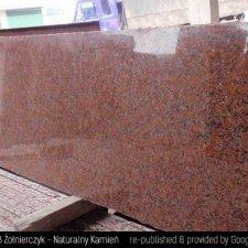 image 01-kamien-granit-maple-red-g562-jpg