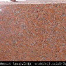 image 02-kamien-granit-maple-red-g562-jpg